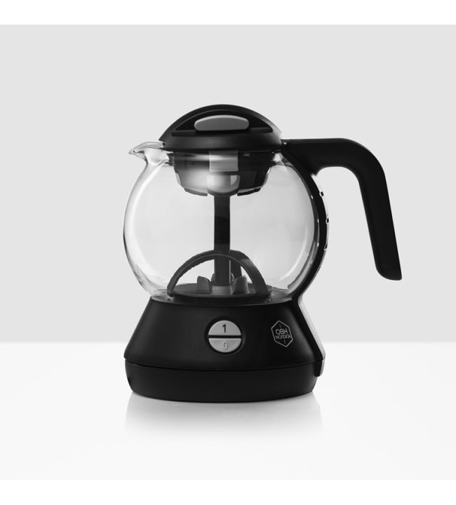 OBH Nordica 1108 Magic Tea teenkeitin