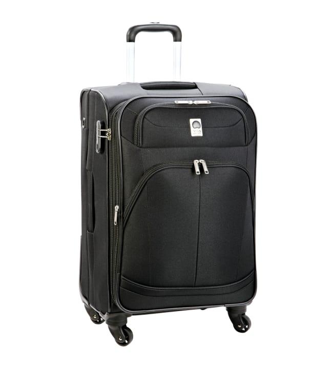 Delsey PIN UP 5 68cm matkalaukku
