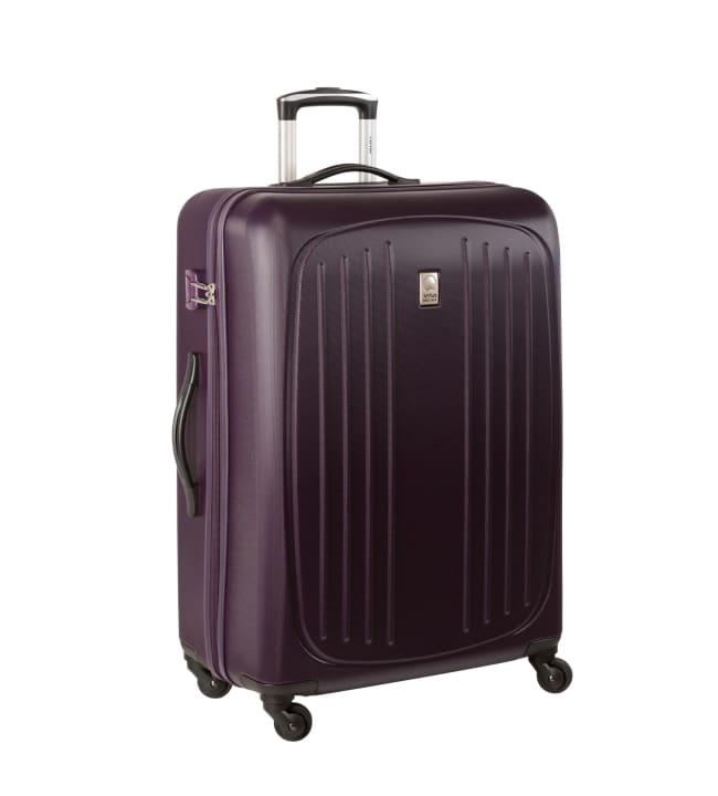 Visa Delsey Hydre 76cm 4W matkalaukku