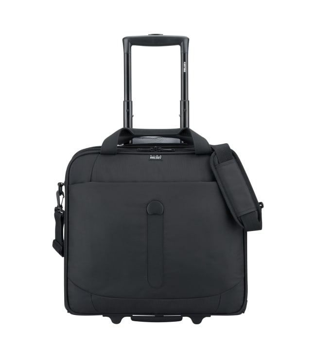 DELSEY DATUM TROLLEY CABINE