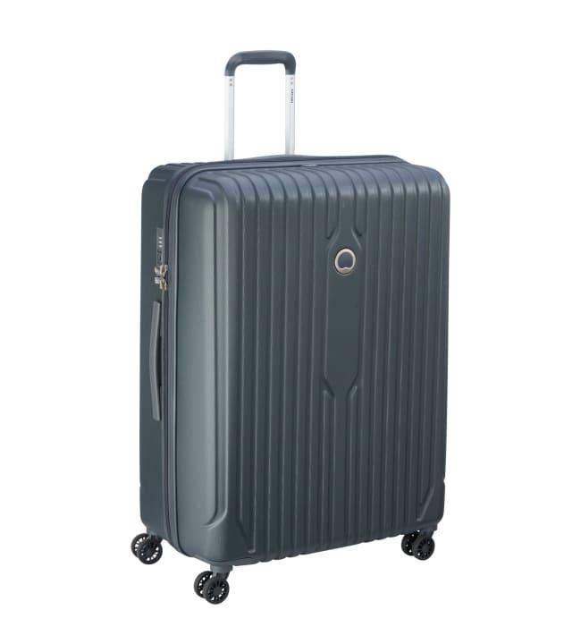 Delsey maseru 76cm matkalaukku