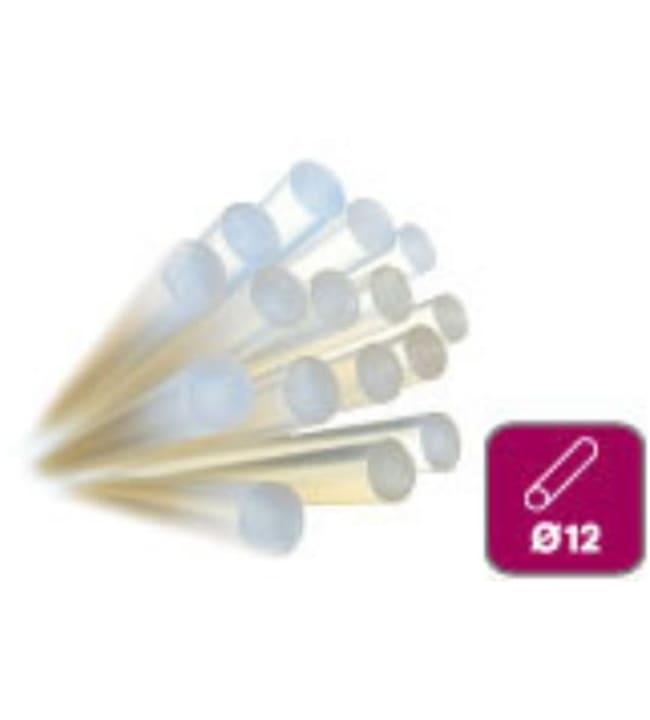 Rapid Gen-T 12mm 1kg väritön liima