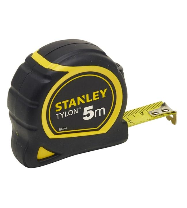 Stanley Tylon 5m 19mm rullamitta