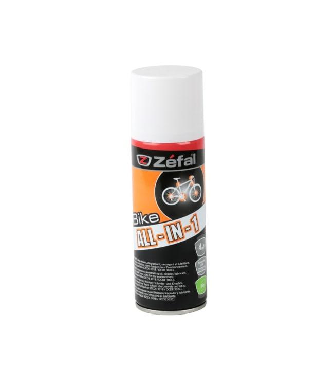 Zefal Bike all-in-1 150 ml yleisspray