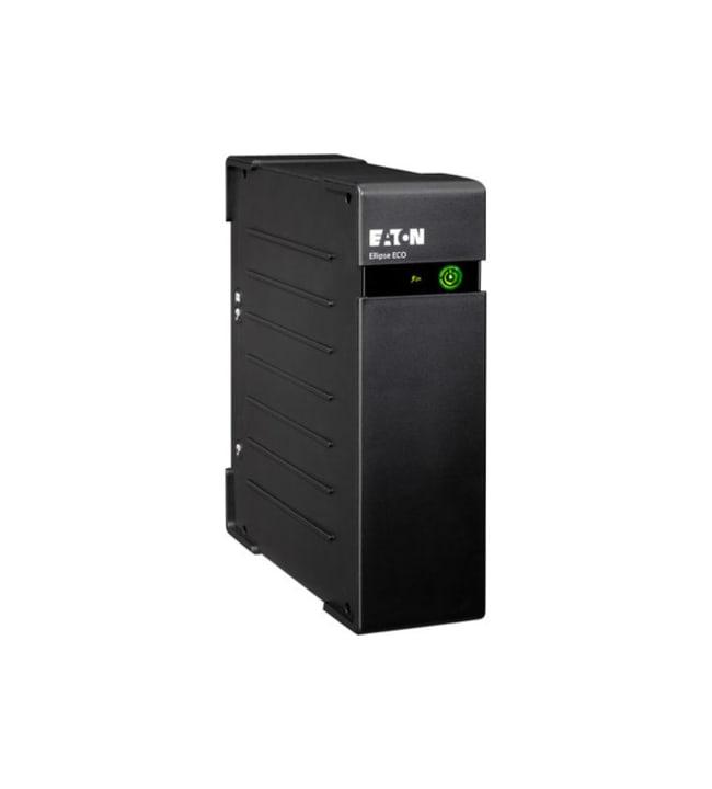 Eaton Ellipse ECO 650 DIN 400W 650VA UPS