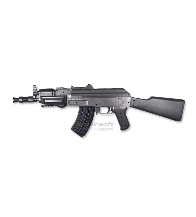 Cybergun AK47 Beta jousitoiminen kivääri
