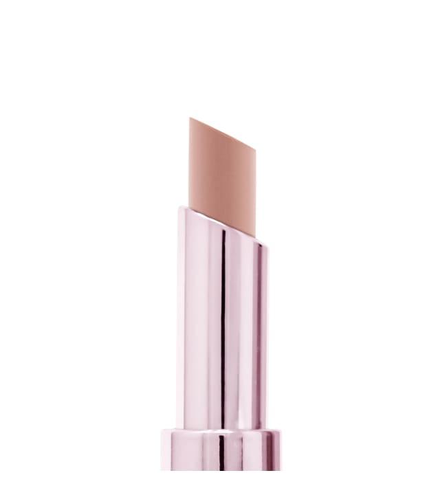 Maybelline Color Sensational Shine Compulsion 3,7 ml huulipuna