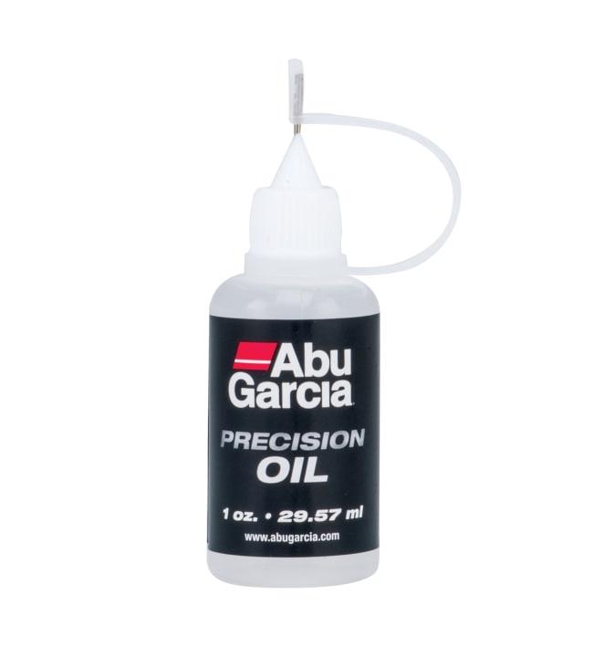 Abu Garcia Reel Oil kelaöljy
