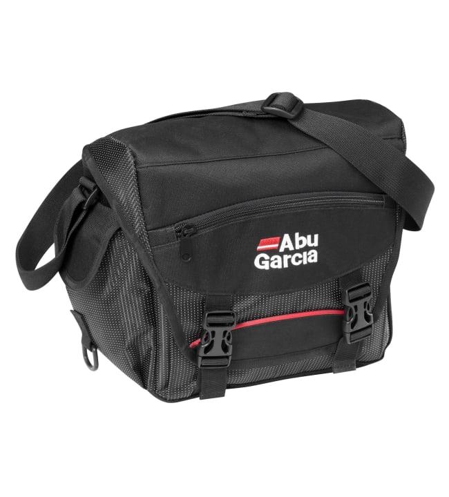 Abu Garcia Compact Game Bag kalastuslaukku