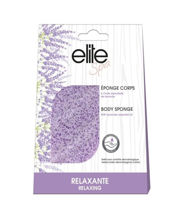 Elite Relaxing Lavender pesusieni