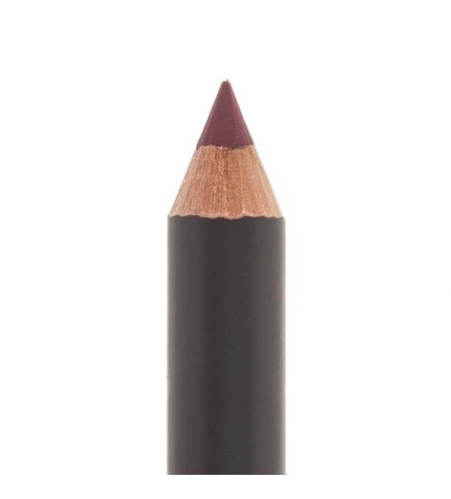 Boho Green Make-Up 1,04 g huultenrajauskynä