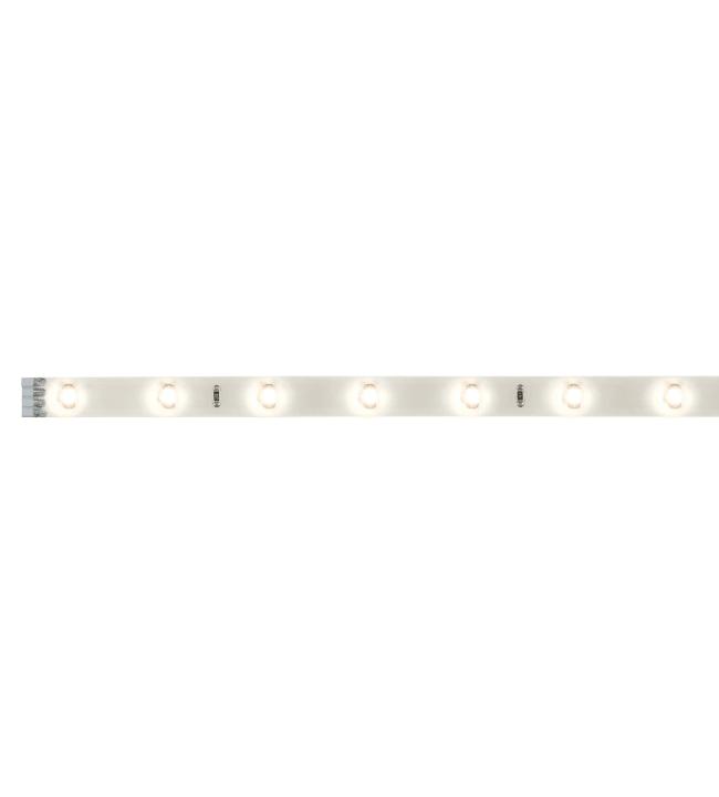 Teho LED-nauha 12V - 1500lumen - uudet 5630LED - lämminvalkoinen
