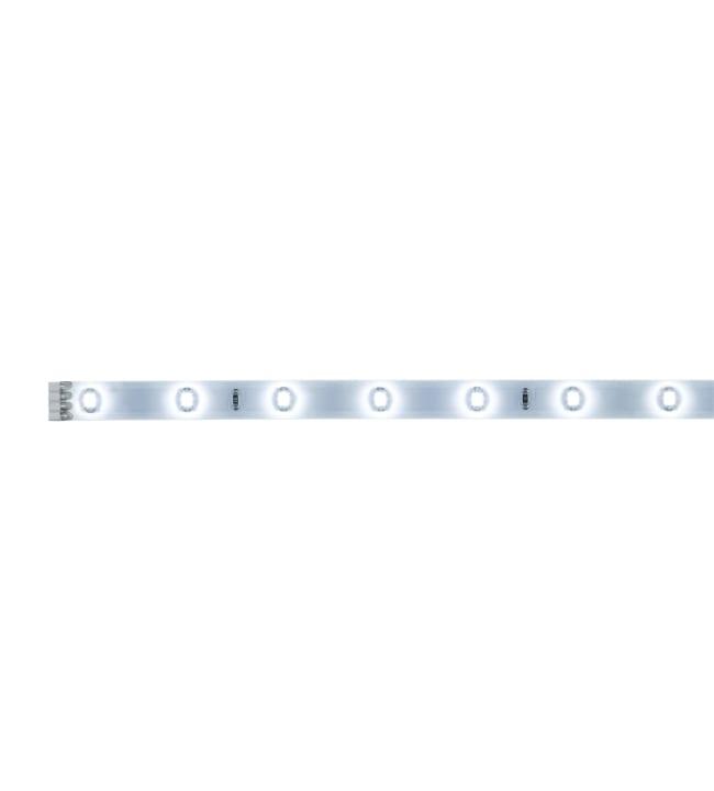 Paulmann YourLED 97 cm 3,12W 12V DC 6000K päivänvalo LED-nauha