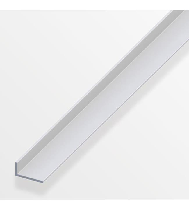 Alfer 20/10 mm x 2 m alumiinilista