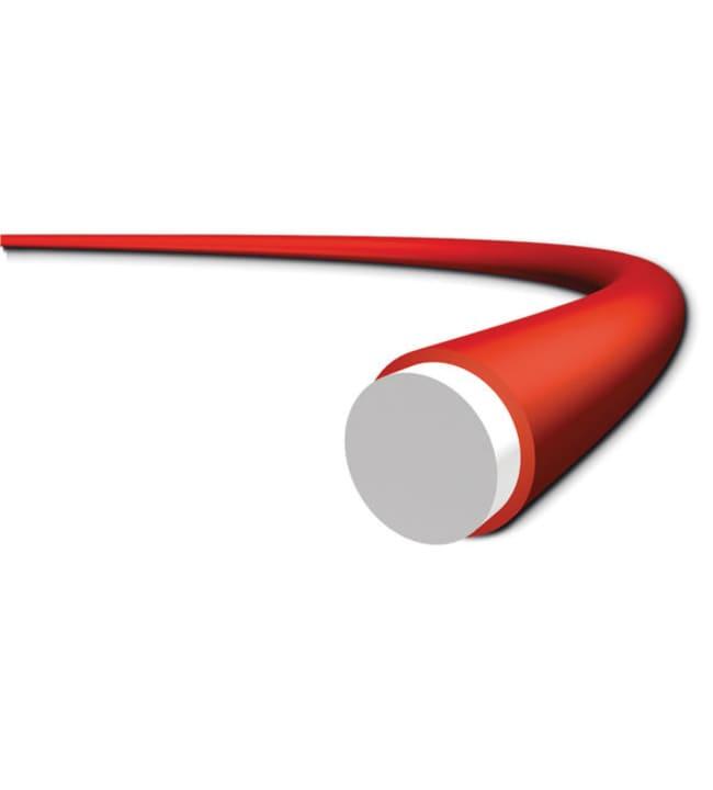 Dolmar 3,0mm 56m pyöreä kakskomponenttisiima