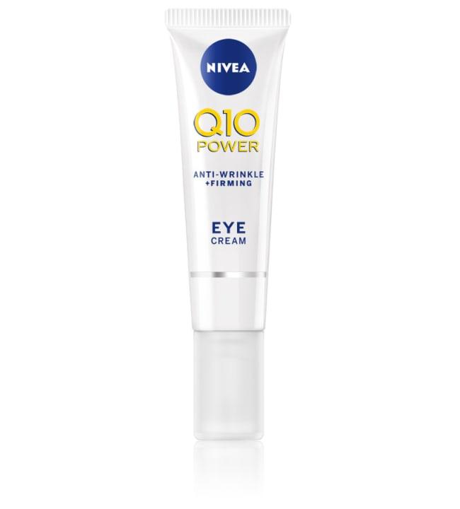 Nivea Q10 Power 15 ml silmänympärysvoide