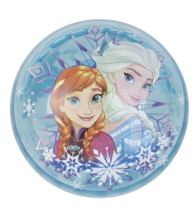 Frozen 2 10 cm valopallo