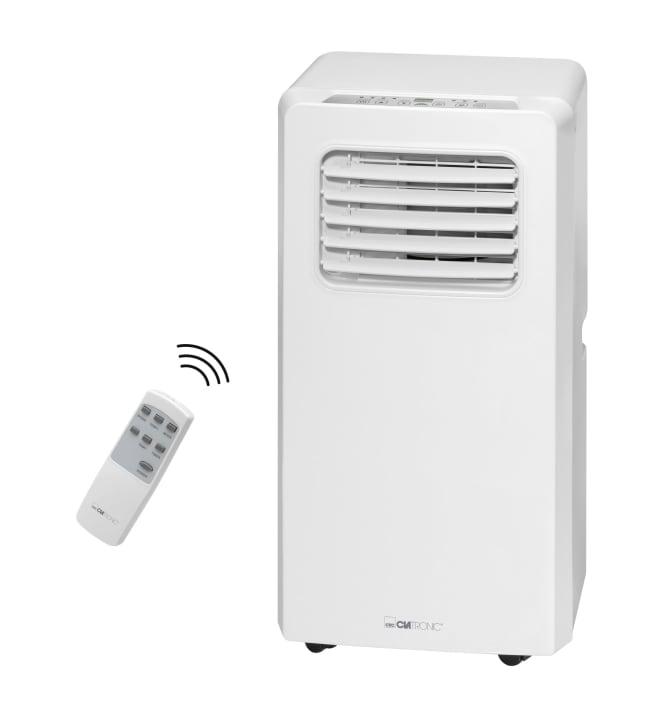 Clatronic CL3671 ilmastointilaite