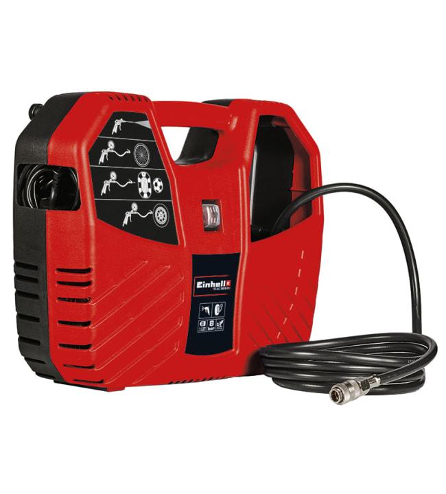 Einhell TC-AC 180/8 OF kompressori