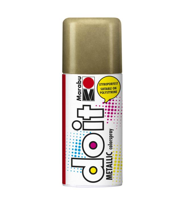Marabu Do-it 150 ml värispray