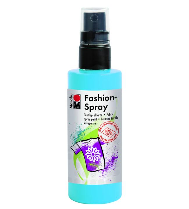 Marabu 100ml Fashion Spray