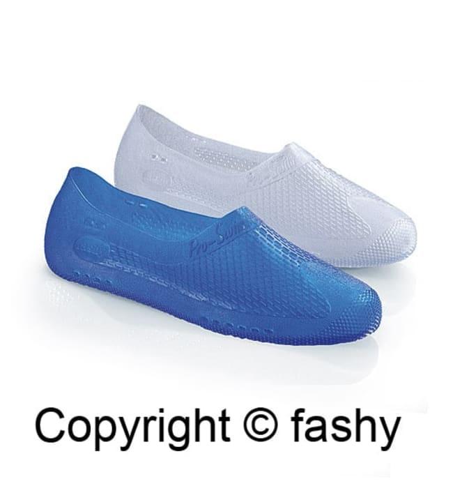 Fashy 7104 Pro siniset uimakengät