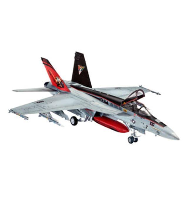 Super Hornet Hinta