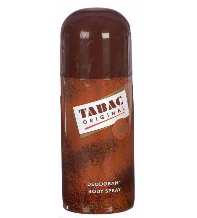 Tabac Orginal 150 ml body spray