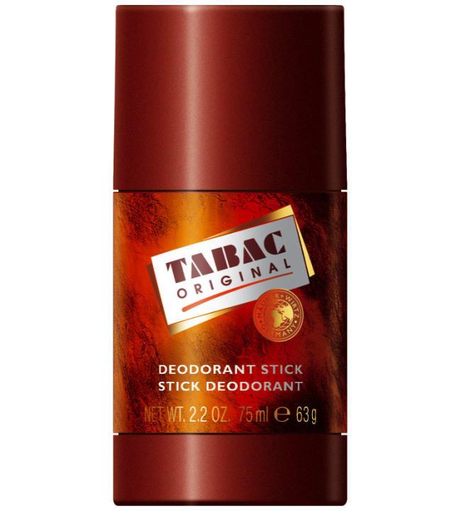 Tabac Original 75 ml miesten deodorantti-stick