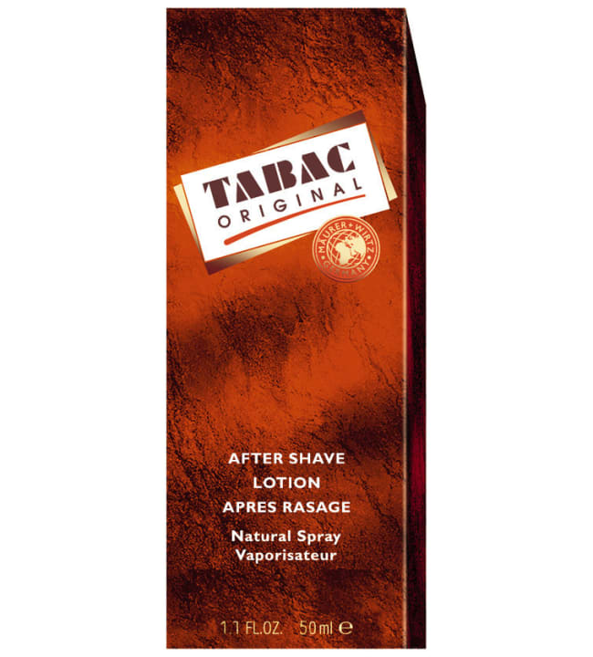 Tabac Original 50 ml after shave