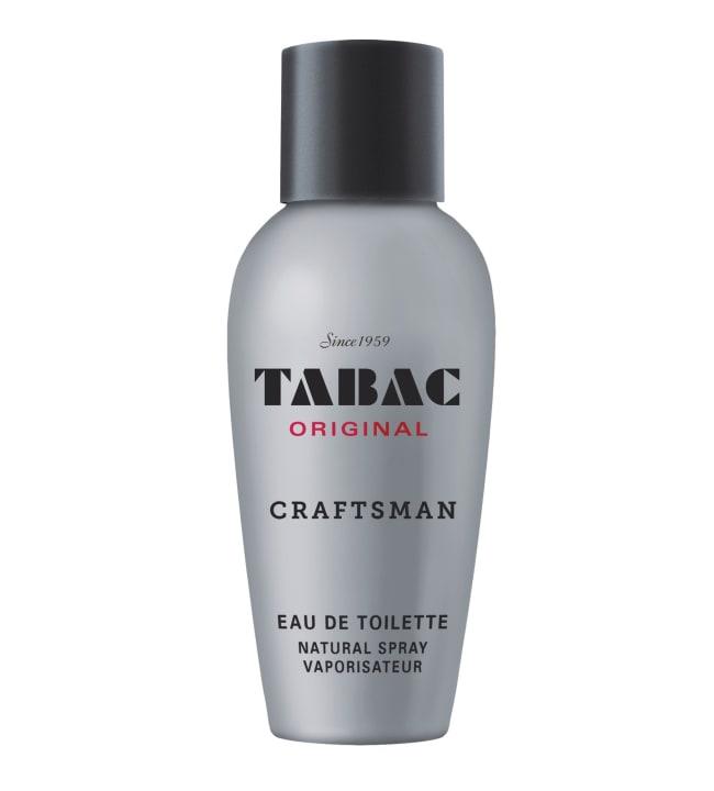 Tabac Original Craftsman EDT 50 ml miesten tuoksu