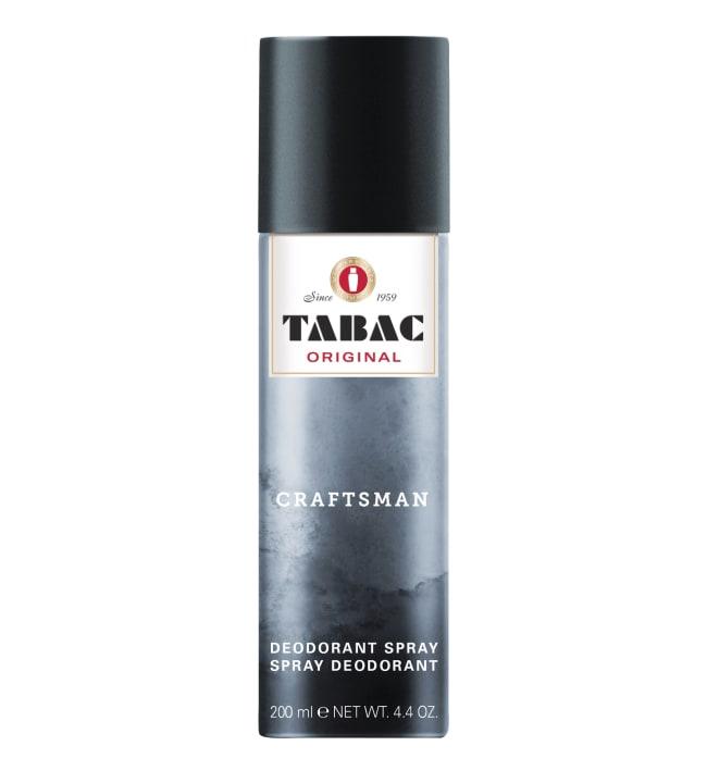 Tabac Original Craftsman 200 ml deodoranttispray