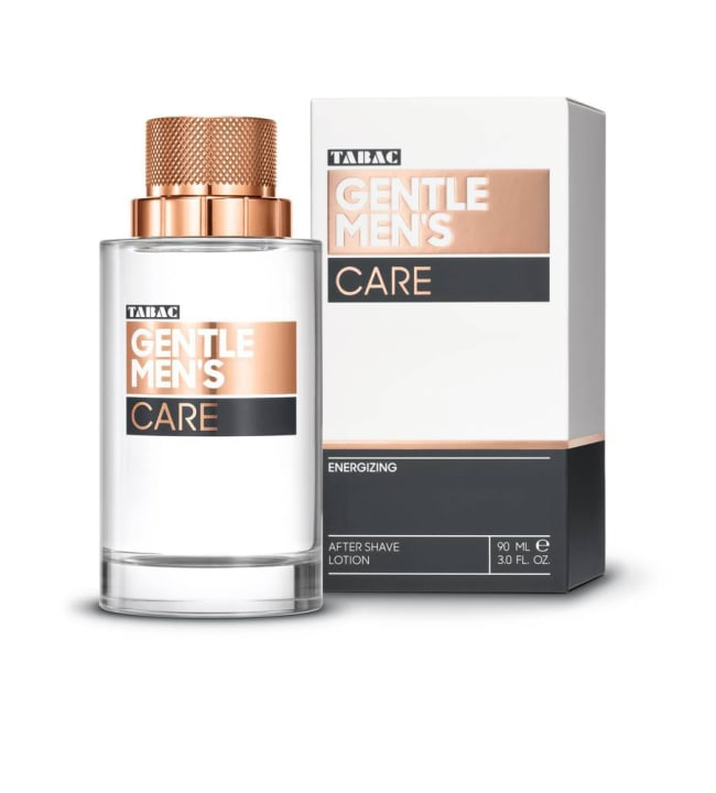 Tabac Gentle 90 ml after shave