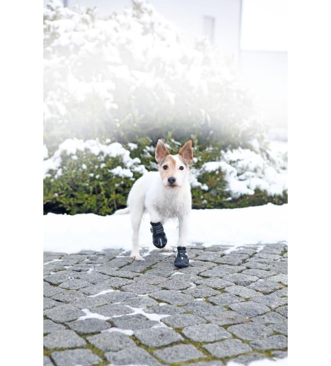 Trixie Walker Active koiran suojatossut
