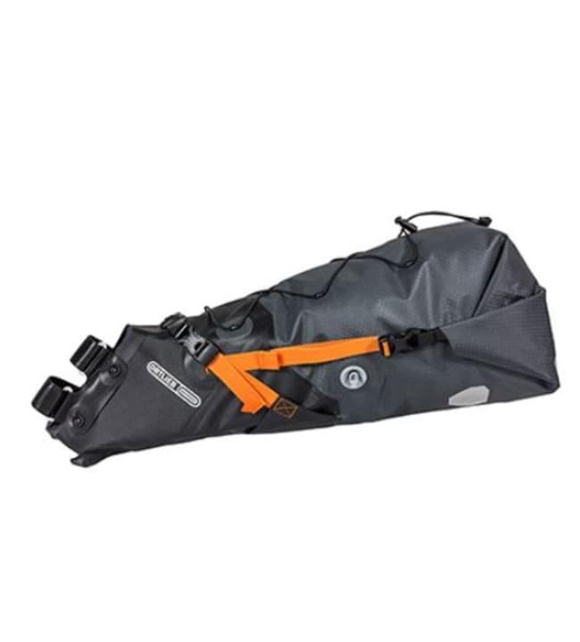 Ortlieb Seat-pack satulalaukku