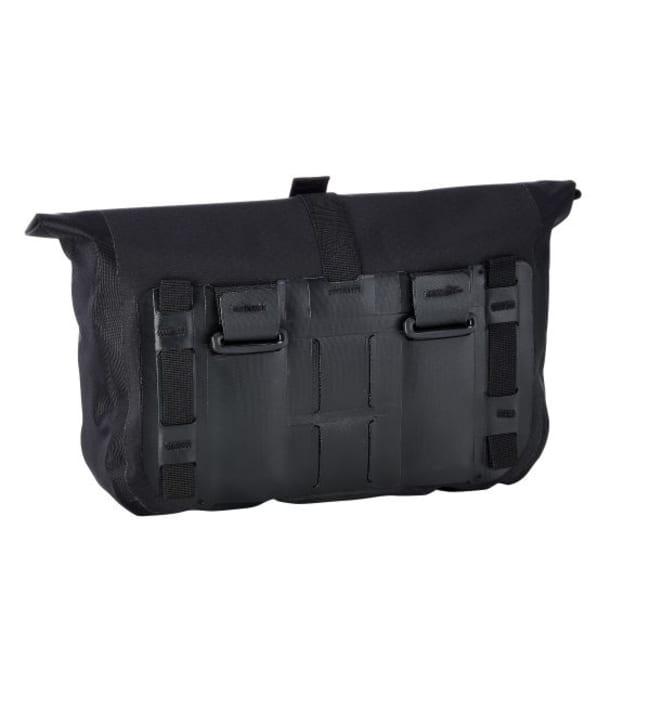Ortlieb Accessory-Pack tankolaukku