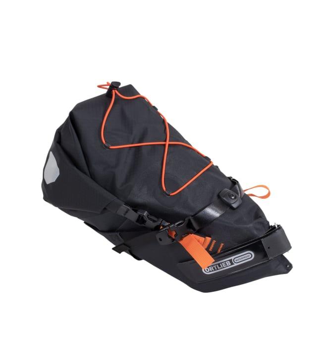 Ortlieb Seat-Pack 11L satulalaukku