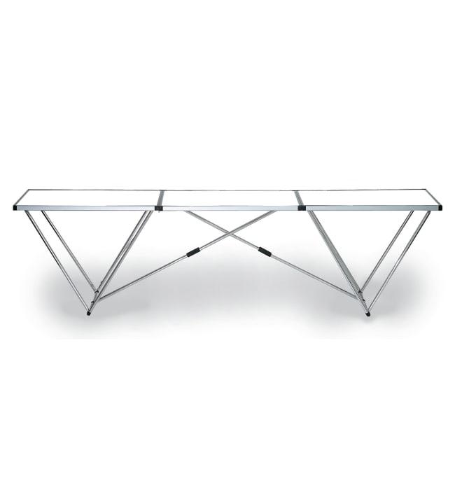 Colorexpert 300x60 cm tapetointipöytä