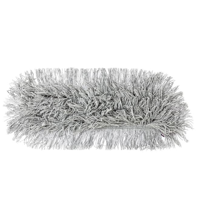Swep Single 50 cm extramoppi