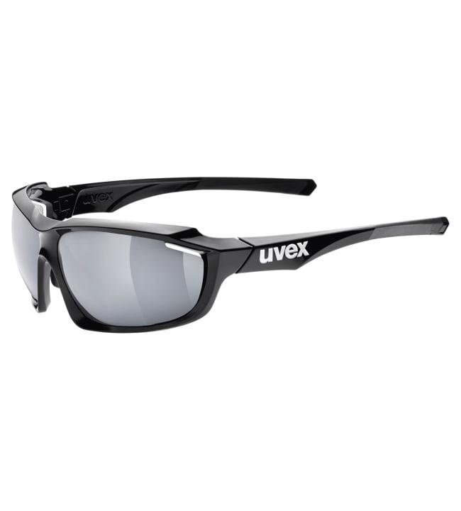 Uvex Sportstyle 710 urheilulasit