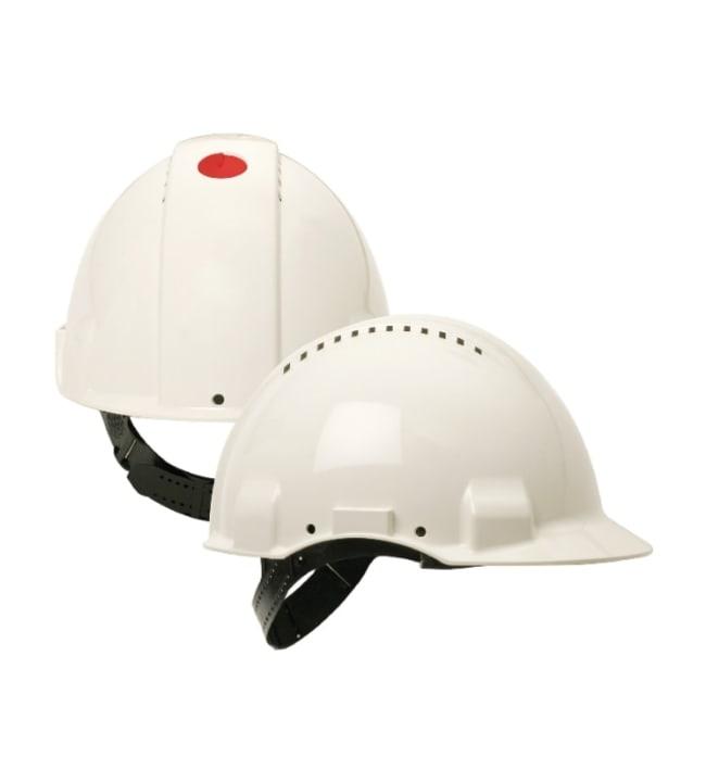 Peltor G3000 UV-indikaattori suojakypärä