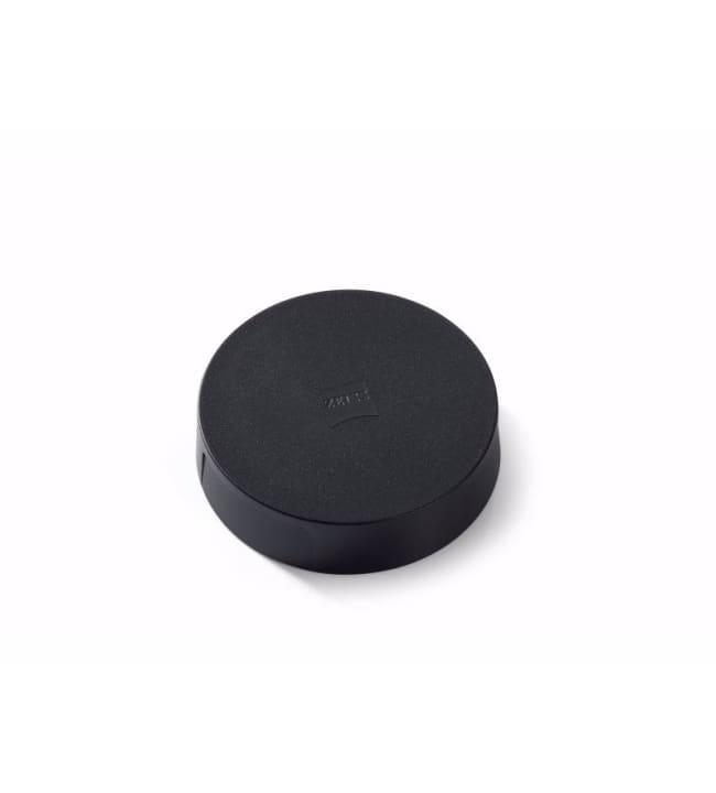 Zeiss Rear Lens Cap Batis/Touit E-Mount linssinsuoja