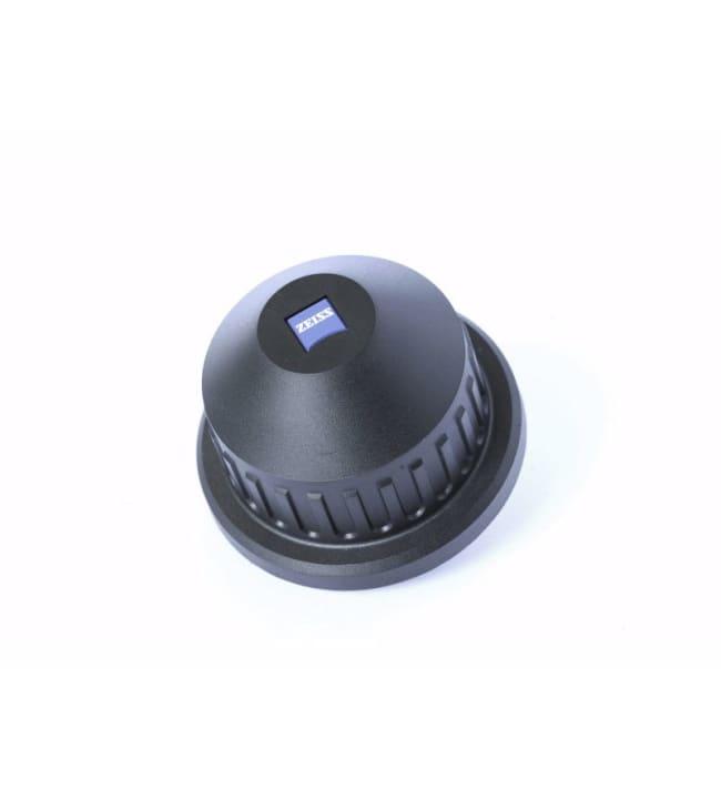 Zeiss Rear Lens Cap CP/CP.2/CZ linssinsuoja