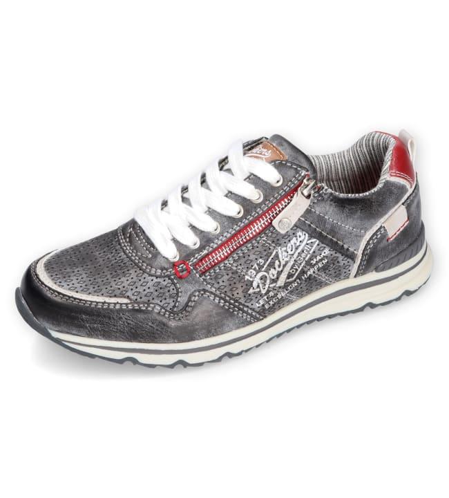 Dockers miesten kengät