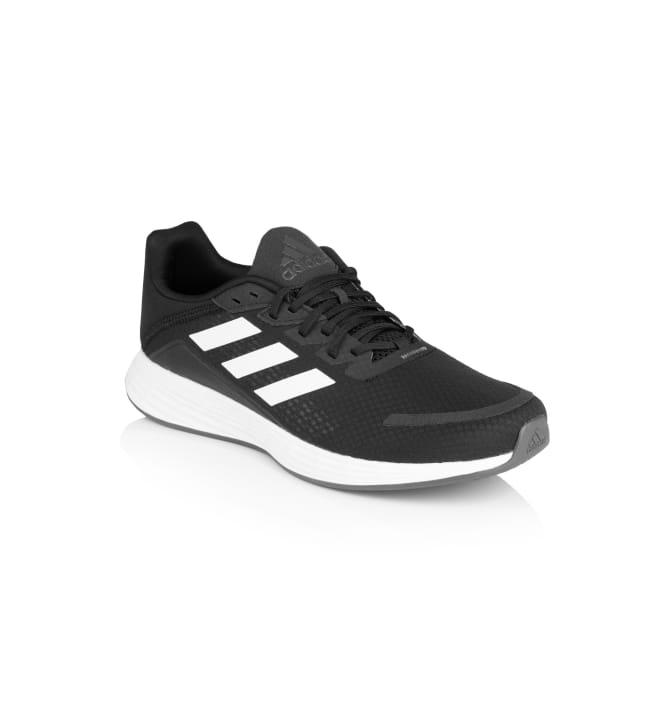 Adidas Duramo SL miesten juoksukengät