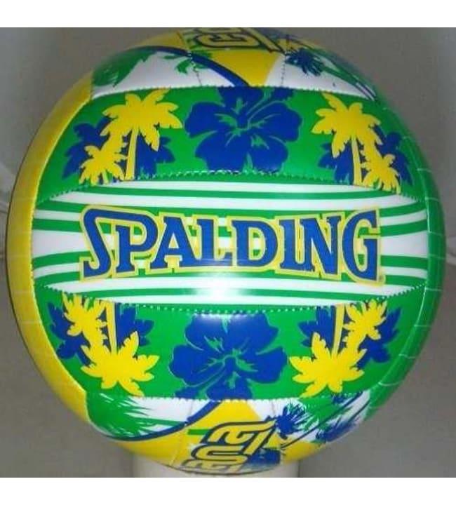 Spalding Copacabana lentopallo