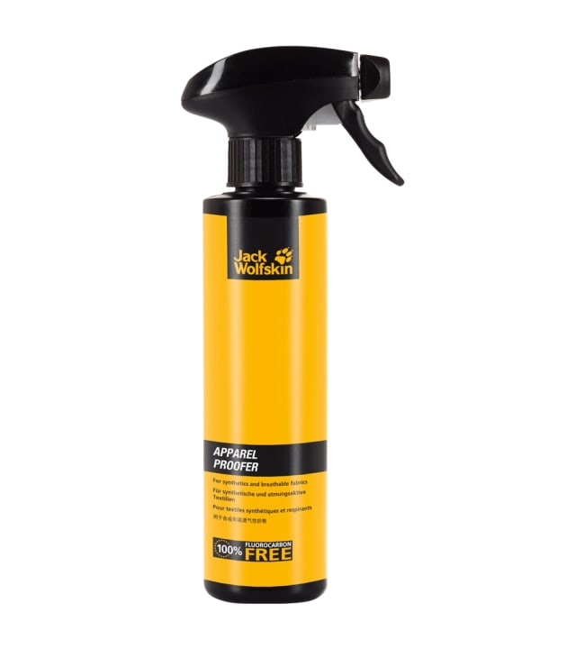 Jack Wolfskin Apparel Proofer 275 ml spray kylläste