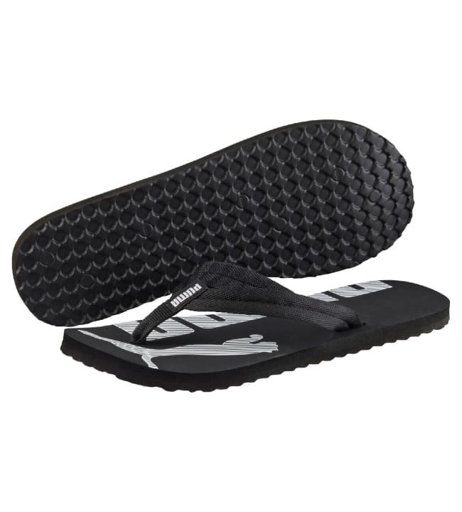 Puma Epic Flip V2 sandaalit