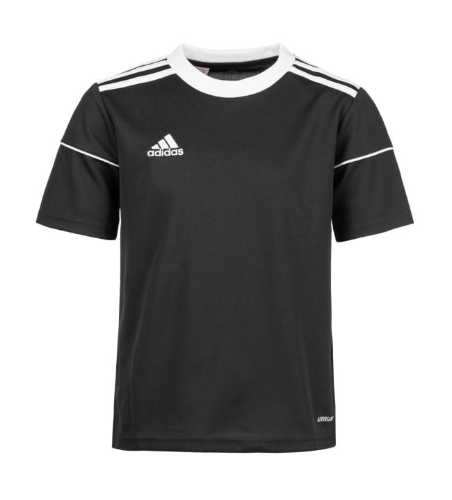 Adidas Squad 17 miesten t-paita