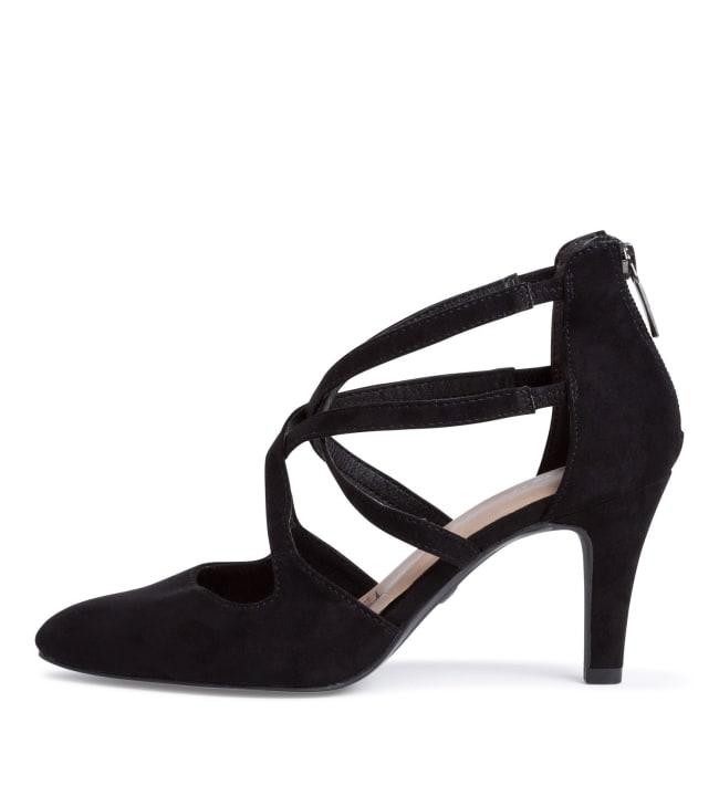 Tamaris naisten sandaletit
